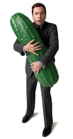6 Times Jimmy Fallon broke character on SNL (VIDEOS ...