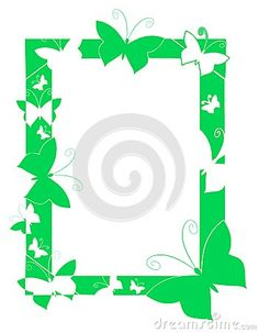 Background created with butterflies, ideal, for example, for greeting card.