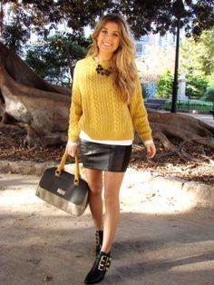 blonde mery invierno - Buscar con Google