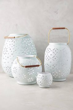 Shop the Fatima Lantern and more Anthropologie at Anthropologie today. Read customer reviews, discover product details and more.