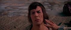 Star Trek I The Motion Picture (1979) Robert Wise , Leonard Nimoy