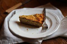 Better than Butter: CORNBREAD, OU PAIN AU MAÏS ( vegan, sans gluten )