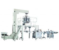 XT Packaging Machines – A Trusted Manufacturer and Supplier from China Food Packaging Machine, Jet, Scale, Canning, Printer, China, Products, Weighing Scale, Printers