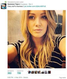 Hilary Duff my Idol Hilary Duff Show, Hilary Duff Style, Haylie Duff, Amanda Seyfried, Cinderella Story, Aaron Carter, Celebs, Celebrities, The Duff