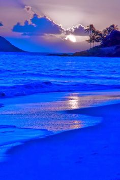 ~Beautiful Time~ http://www.howtomakecashfastonline.com #howtomakecashfastonline #howtogetfreemoneyonline #makemoney