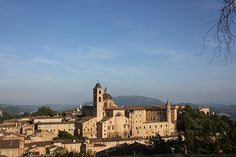 EU funded ICT course for teachers in Urbino
