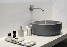 Piet Boon® bathware by Formani | Piet Boon®