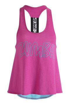 Zumba Instructor Clothing Australia 118