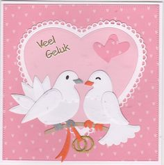 Marianne Design, Valentine Cards, Snoopy, Fictional Characters, Cards, Map Wedding, Fantasy Characters, Valentines