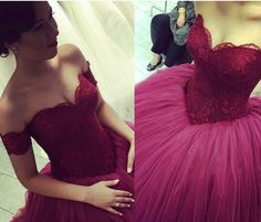 New Design Ball Gown Prom Dresses,Sexy Prom Dresses,Evening Dresses,Quinceanera Dresses,Party Prom Dresses