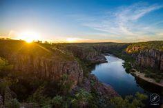 A Imensa Beleza da Austrália, por Johan Lolos