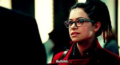 "If anyone ever needed to watch OB other than the fact that it's awesome, this is it: Cosima Is The Best Clone On ""Orphan Black"" Because Science Says So."