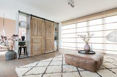 JASNO & vtwonen - weer verliefd op je huis | JASNO folds