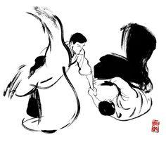aikido-diburros-04.jpg (750×644)
