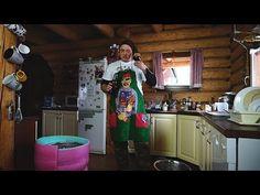 Dobre Polskie Piwo: Warzenie w  kegu | Piwo Świąteczne | Część druga