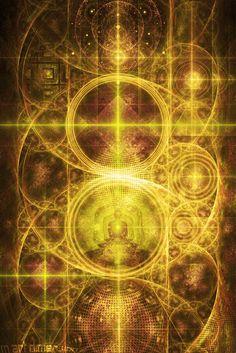 Tus experiencias externas con el mundo, con tu realidad, con las personas; incluso contigo mismo, todas son una proyección del interior de tu Ser.