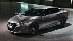 Enjoy a new video about 2017 Nissan Maxima SR 2 Midnight Ediition Write a opinion in comment about this car! Thanks!   New Cars / New Cars 2017 / Upcoming Cars / Luxury Cars / Cars 2017 / Top Cars / Best Car  Subscribe to NEW CARS TV:    https://www.youtube.com/c/NewCarsTV    https://www.facebook.com/NewCarsTV    https://twitter.com/newcarstoday    https://newcarstv.blogspot.com
