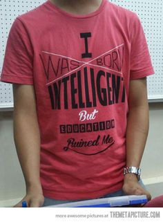 #tee #tshirt