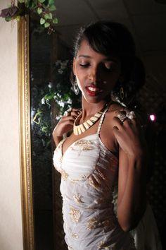 VICTO WEDDINGS Wedding and Evening Dress Fashion Designer:Victoria Falkovich Model: Ester Sinka Photographer:Valery Dashevsky Netanya, Israel Smilanski srt.4 0546277641, 0506847608 0773241124
