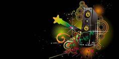 Dynamics Stars Abstract