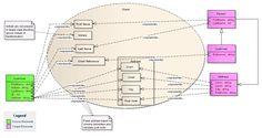 data-map1