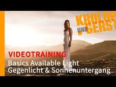KROLOP & GERST - YouTube