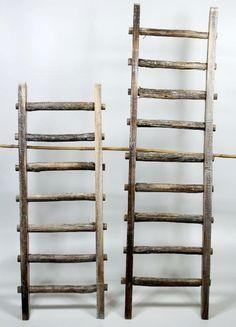 deko im haus on pinterest pallets basteln and shelves. Black Bedroom Furniture Sets. Home Design Ideas