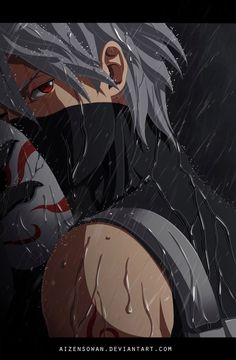Shared by Find images and videos about anime, naruto and kakashi hatake on We Heart It - the app to get lost in what you love. Kakashi Hokage, Naruto Kakashi, Naruto Shippuden Sasuke, Anime Naruto, Boruto, Kakashi Hatake Hokage, Sasuke Sarutobi, Naruto Wallpaper, Wallpapers Naruto