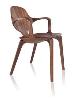 Design brasileiro é destaque internacional
