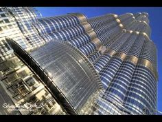 Dubai Mall….Once, Twice, Three Times …Are Never Enough! | Suja Travel Blog & Reviews
