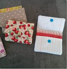 IMG_20150218_122154 Pot Holders, Coin Purse, Coupons, Fabric, Haute Couture, Tuto Sac, Hot Pads, Potholders, Coin Purses