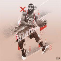 Personal project Lebron James Wallpapers, Nba Wallpapers, Basketball Art, Love And Basketball, Nba Sports, Sports Art, Hakeem Olajuwon, Sports Graphic Design, Basketball Photography