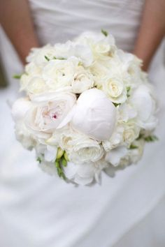 #Tips_on_Finding_a_Weddin_Florist_near_You -   Here is researched tips would help you find the right wedding florist near you:  https://goo.gl/KokOlt