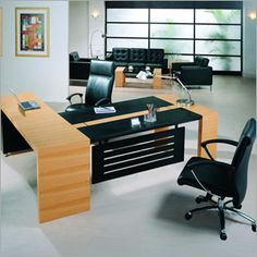 39 most inspiring executive office furniture images executive rh pinterest com