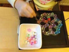 Practical Life Activities for Older Children #Montessori