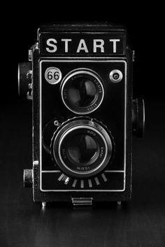 START - Polish 6x6 camera manufactured in mid of XXth century  #camera #6x6 #start #analog #photography #start66 #emitar #lomography #mediumformat #120film #220film #polish
