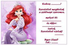 Disney Princess, Disney Characters, Disney Princesses, Disney Princes