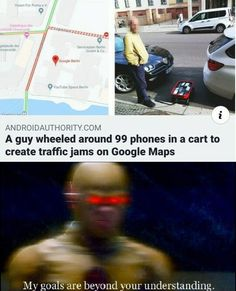 """The Dank Drop: 25 Of Our Favorite Dank Memes Of The Week To - Funny memes that """"GET IT"""" and want you to too. Get the latest funniest memes and keep up what is going on in the meme-o-sphere. All Meme, Me Too Meme, Stupid Funny Memes, Funny Relatable Memes, Haha Funny, Funny Cute, Funny Stuff, Extremely Funny Memes, Fuuny Memes"""