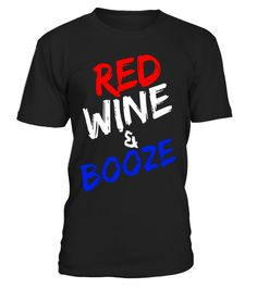 """# Red Wine Booze 4th of July Patriotic America Funny T-shirt .  Special Offer, not available in shops      Comes in a variety of styles and colours      Buy yours now before it is too late!      Secured payment via Visa / Mastercard / Amex / PayPal      How to place an order            Choose the model from the drop-down menu      Click on """"Buy it now""""      Choose the size and the quantity      Add your delivery address and bank details      And that's it!      Tags: Celebrate Independence…"""