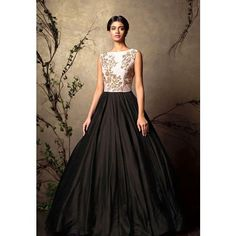 Shop Dil Ki Deall Designer Ethnic Fancy Party Wear Gown by Dil Ki Deall online. Largest collection of Latest Dresses, Gowns and Kaftans online. ✻ 100% Genuine Products ✻ Easy Returns ✻ Timely Delivery
