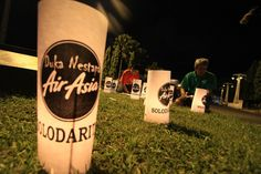 In pictures: The mourning of AirAsia flight victims