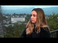 I added a video to a   playlist  From student loan relief debt to side hustles, millennials talk finances