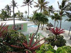 Drop Anchor Resort and Marina (Islamorada, USA) | Expedia