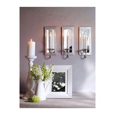 Hinsdale wall sconce compact fluorescent wall sconce,bathroom wall sconces bronze home goods candle wall sconces,bruck qb 4 1 2 h black led wall sconce hanging crystal wall sconces. Victorian Wall Sconces, Vintage Wall Sconces, Rustic Wall Sconces, Modern Wall Sconces, Candle Wall Sconces, Black Wall Sconce, Bronze Wall Sconce, Indoor Wall Sconces, Bathroom Wall Sconces