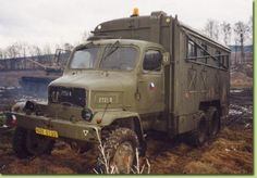 Tatra Military Weapons, Cold War, Czech Republic, Military Vehicles, Techno, Universe, Europe, Cars, Prague