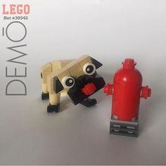 Great little set well build and awesome new parts, I recommend this little guy to everyone. #demoslego #afol #lego #legolife #legonerd #legolove #legocollector #legocollection #legoinsta #legoaddicted #legoinstagram #legoaddict #legobricks #legopic #legopictures #レゴ #樂高 #legophotography #legogram