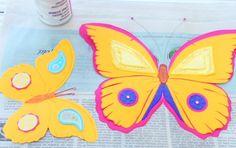 Schultuete-Schmetterling-1
