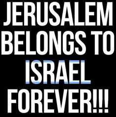 God BLESS Jerusalem..God BLESS Israel!!! http://www.tanvirhusain.com/tanvir-spiritualtalk/the-jerusalem
