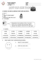 greetings Wrodsearch worksheet - Free ESL printable worksheets made by teachers