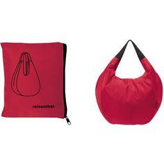 Mini Maxi Lady Shopper Tote Bag by Reisenthel of Germany, Red Reisenthel, http://www.amazon.com/dp/B001X39ED2/ref=cm_sw_r_pi_dp_BFANqb1V3N3H2